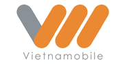 Vietnammobile Vietnam  Prepaid Wireless Top-Up