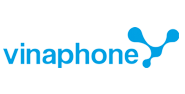 Vinaphone Vietnam  Prepaid Wireless Top-Up