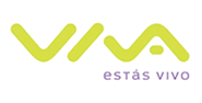 Viva Bolivia  Prepaid Wireless Top-Up