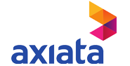 XL Axiata Indonesia Prepaid Wireless Top-Up