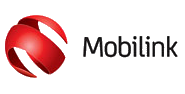 Mobilink Pakistan Prepaid Wireless Top-Up