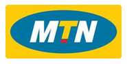 MTN South Africa Prepaid Wireless Top-Up