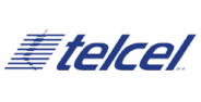 $10.00 TelCel Mexico Real-Time Refill