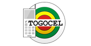 Togocel Togo Prepaid Wireless Top-Up