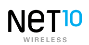 Net10 Prepaid Wireless Phones