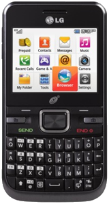 $19.99 Tracfone Phones