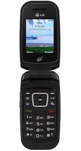 $14.99 Tracfone<sup>&reg;</sup> Phones