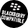 Blackberry Compatible