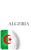 Algeria PINZOO Bronze Phone Cards