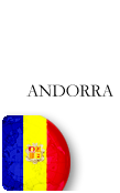 Andorra PINZOO Bronze Phone Cards