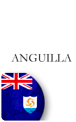 Anguilla PINZOO Bronze Phone Cards