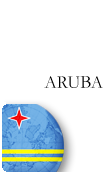 Aruba PINZOO Bronze Phone Cards