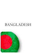 Bangladesh PINZOO Bronze Phone Cards