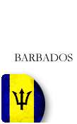 Barbados PINZOO Bronze Phone Cards