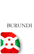 Burundi PINZOO Gold Phone Cards