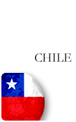 Chile PINZOO Bronze Phone Cards
