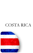 Costa Rica PINZOO Bronze Phone Cards