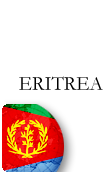 Eritrea PINZOO Bronze Phone Cards