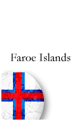 Faroe Islands PINZOO Bronze Phone Cards