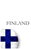 Finland PINZOO Bronze Phone Cards