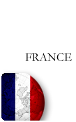 France PINZOO Bronze Phone Cards