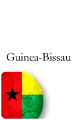 Guinea Bissau PINZOO Gold Phone Cards