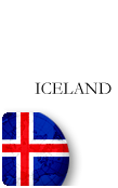 Iceland PINZOO Bronze Phone Cards