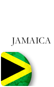 Jamaica PINZOO Bronze Phone Cards
