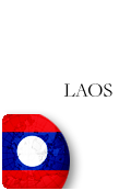 Laos PINZOO Bronze Phone Cards