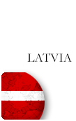 Latvia PINZOO Bronze Phone Cards