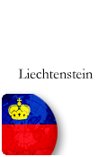 Liechtenstein PINZOO Bronze Phone Cards