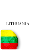Lithuania PINZOO Bronze Phone Cards