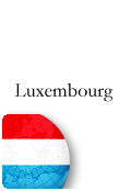 Luxembourg PINZOO Gold Phone Cards