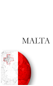 Malta PINZOO Bronze Phone Cards