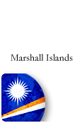 Marshall Islands PINZOO Bronze Phone Cards