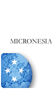 Micronesia PINZOO Gold Phone Cards