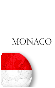 Monaco PINZOO Bronze Phone Cards