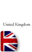 United Kingdom PINZOO Bronze Phone Cards