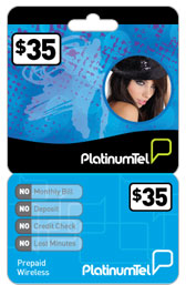 70 best On The Plus Side Coupon Codes and Promos. 70 On The Plus Side Coupon Codes for you.