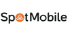 Spot Mobile Refill Minutes Instant Prepaid Airtime