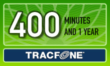 Buy the $99.99 Tracfone Refill Minutes Instant Prepaid Airtime | On