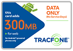 Buy the $10.00 Tracfone Refill Minutes Instant Prepaid Airtime | On SALE for Only $9.99