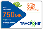 Buy the $20.00 Tracfone Refill Minutes Instant Prepaid Airtime | On SALE for Only $19.89