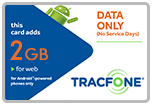 $49.69 Tracfone Refill Airtime Minutes