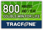 tracfone-top-up-refill-minutes 219