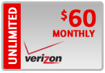 Send top up to any phone from Verizon U.S.A.. Online mobile recharge fast, instant and % reliable! Secure payment methods & with no hidden costs.