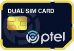 Buy the $9.99 Platinumtel MICRO-SIM Cards | On SALE for Only $2.99