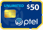 Buy the $59.99 Platinumtel MICRO-SIM Cards | On SALE for Only $49.79